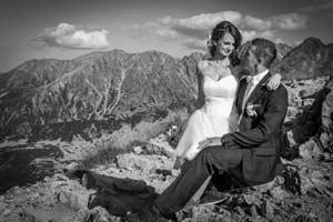 fotograf galeria  foto zdjecia  kamerzysta zakopane  fotografia ślubna plener kasprowy zakopane góry Tatry kamerzysta z zakopanego zdjęcie zakopane kamerzysta   jpg