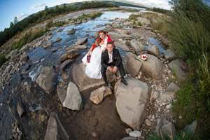 fotograf galeria  foto zdjecia  kamerzysta zakopane  fotografia ślubna plener Antałówka zakopane góry Tatry kamerzysta z zakopanego zdjęcie zakopane kamerzysta   jpg